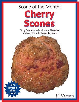 05 Scone of the Month Cherry.jpg