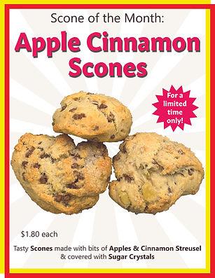 09 Scone of Month Apple Cinnamon.jpg