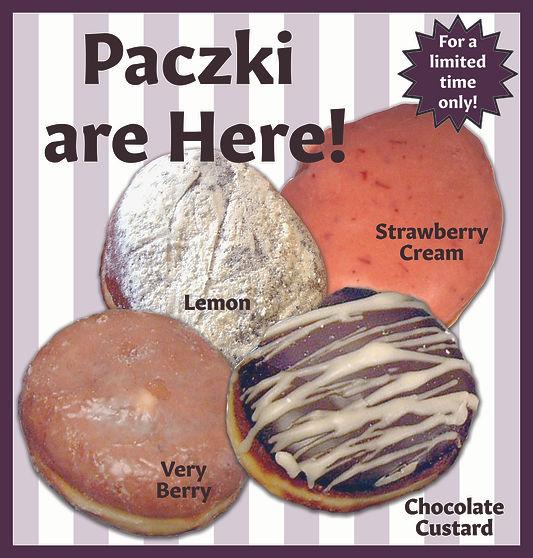 Paczki are Here Website 2020.jpg