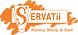 Servatii-Vector-Logo orange small png.png