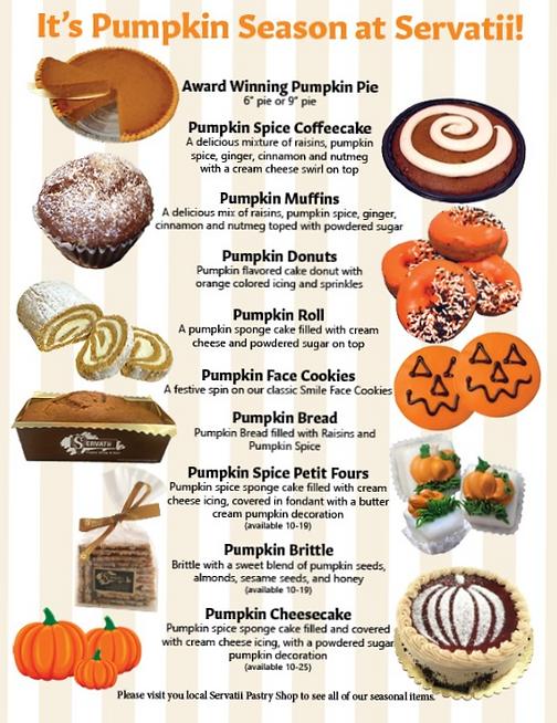 Pumpkin%2520Items%25208_5x11%25202020_ed