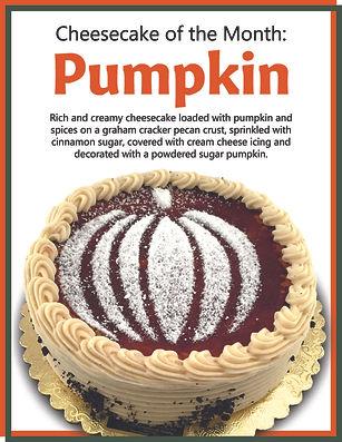 11 Pumpkin Cheesecake of the Month.jpg