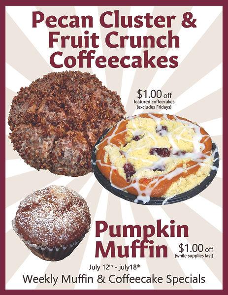 07-12 Pecan Cluster+Fruit Crunch and Pumpkin .jpg