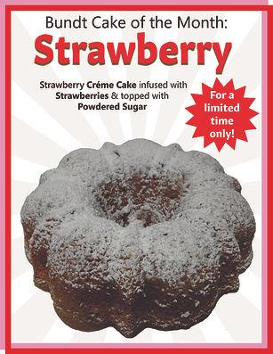 07 Bundt Cake of Month Strawberry 8.5x11 2021 copy.jpg