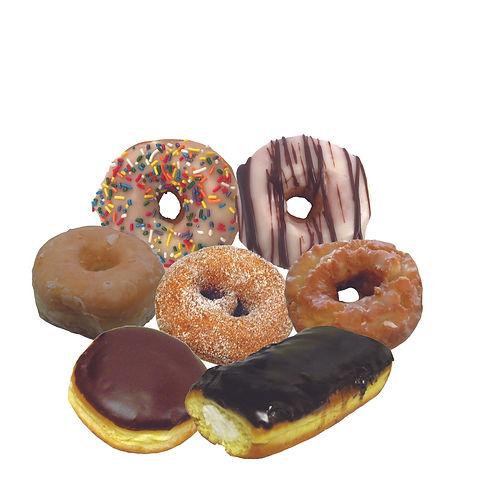 Donuts Pile3.jpg