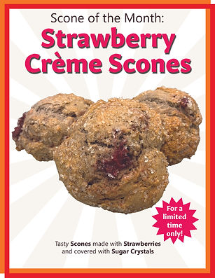 07 Scone of Month Strawberry Crème copy.jpg