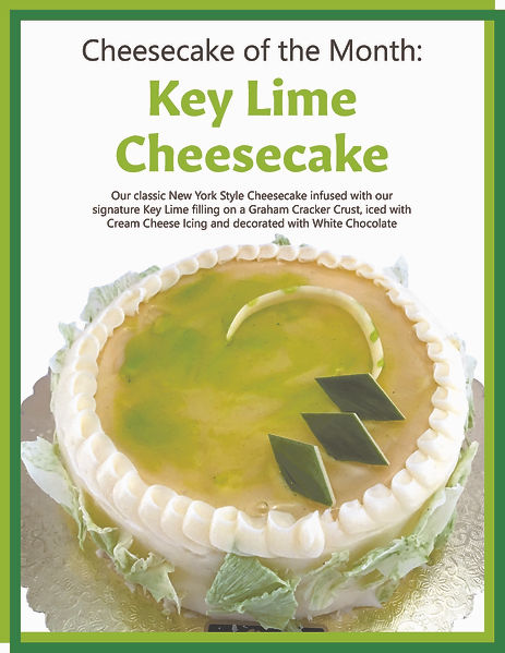 7-8 Key Lime Cheesecake of the Month.jpg