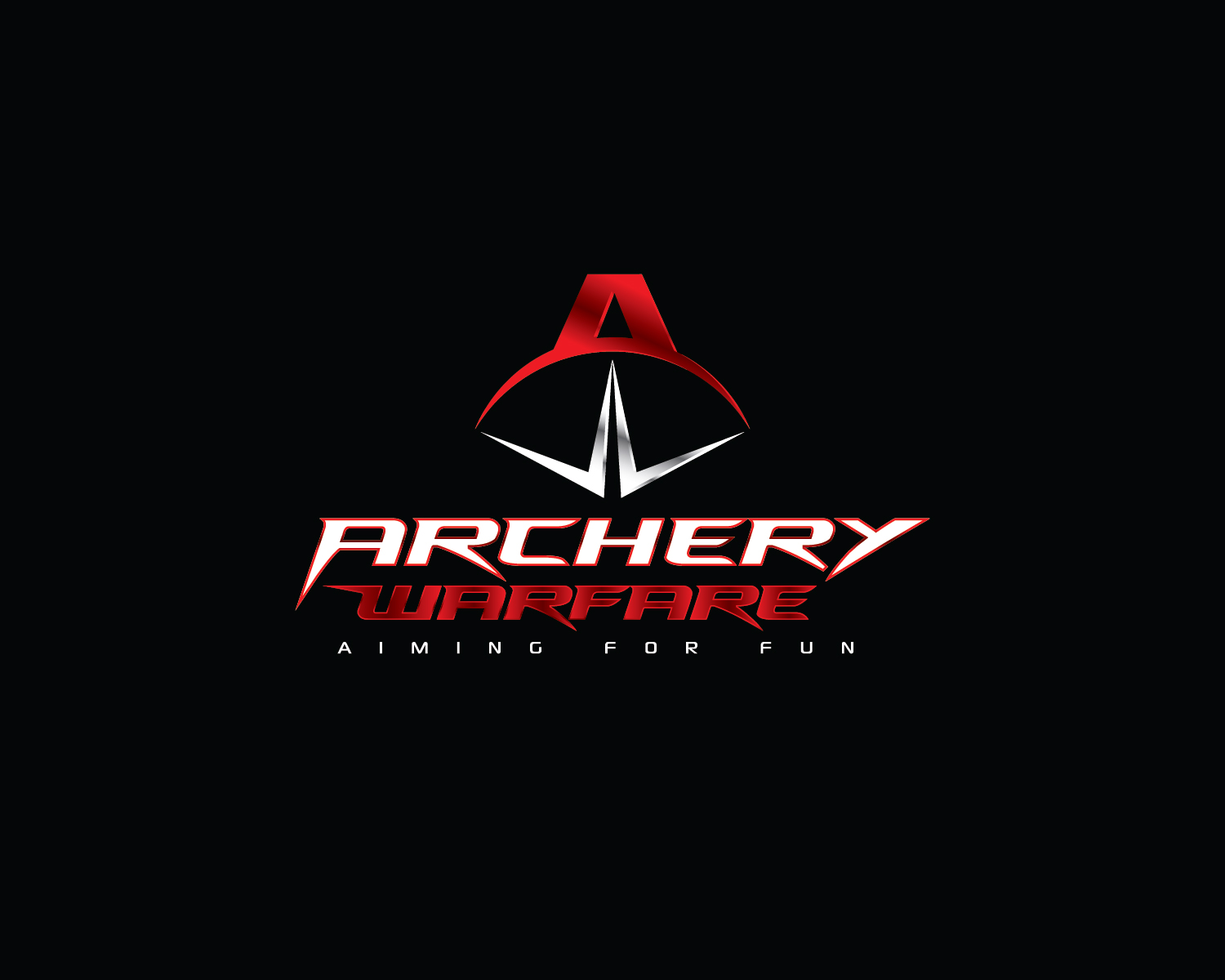 Archery Warfare_CV