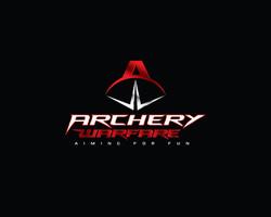 Archery Warfare_CV