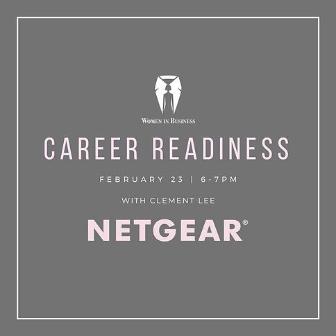 CareerReadiness.png
