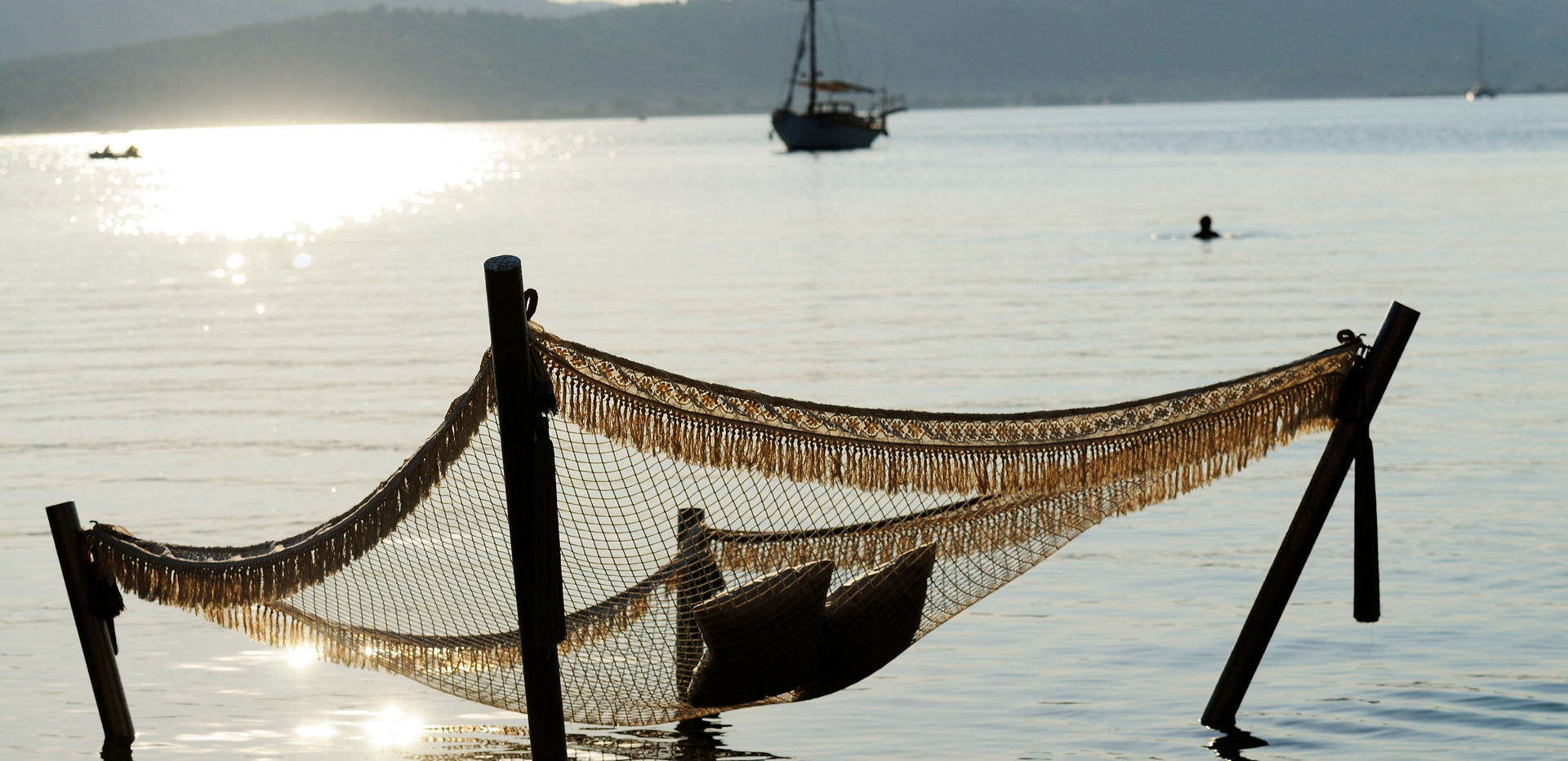 CTRLZAK_ekies_new_sea-Hammock.JPG