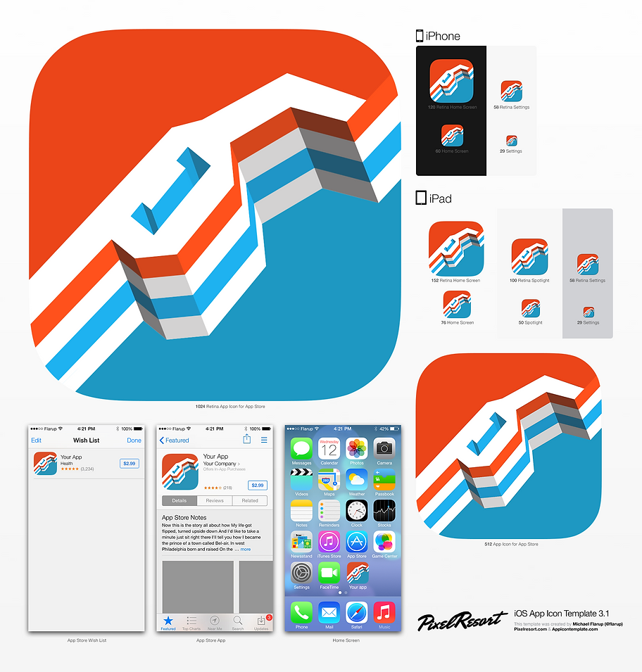 mobileapp icons.png