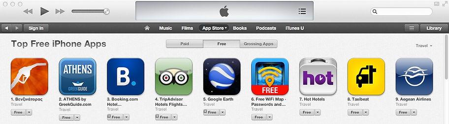 mobileapp charts.jpg