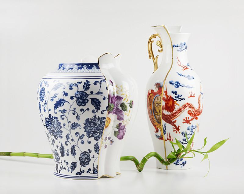Hybrid_vases_composition.jpg