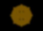 yama-logo-wix-setting4.png
