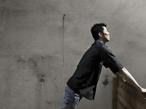 'Yama kookt met respect Japans nieuwe stijl'