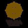yama-logo.png