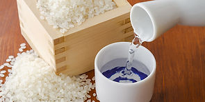 sake-rice-header.jpg