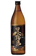 kuro-kirisima-25-900-bin1.jpg
