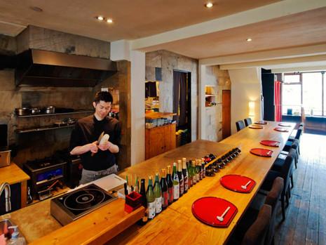 Deze 10 Aziatische restaurants in Rotterdam krijgen de beste reviews