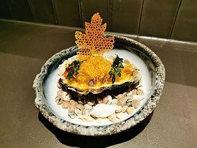 oyster2.jpeg