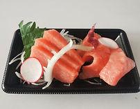 toro sashimi.JPG