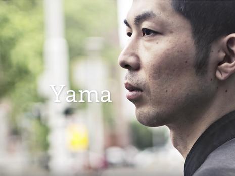 WhatTheFood | Rauwkost - Yama