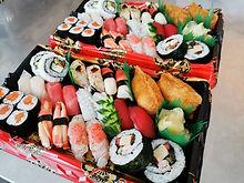 sushi omakase 100 euro.jpeg
