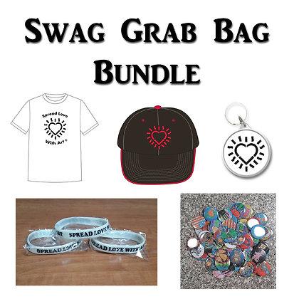 Swag Grab Bag Bundle