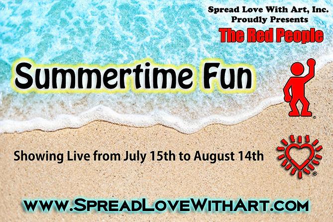 summertime fun flyer.jpg