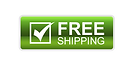free-shipping-png-46935.png