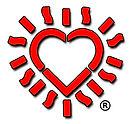logo heart r copy.jpg