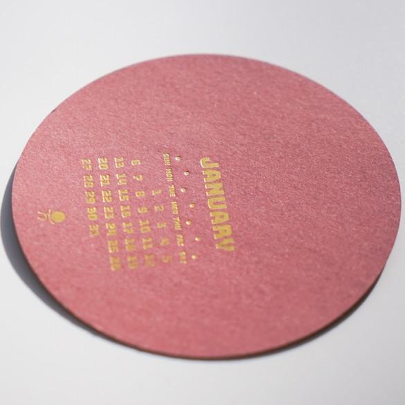 DSC00106-102.jpg