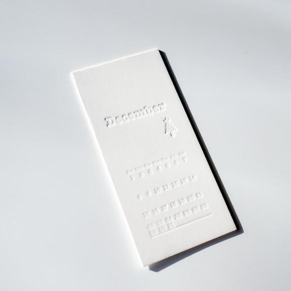 DSC00189-169.jpg