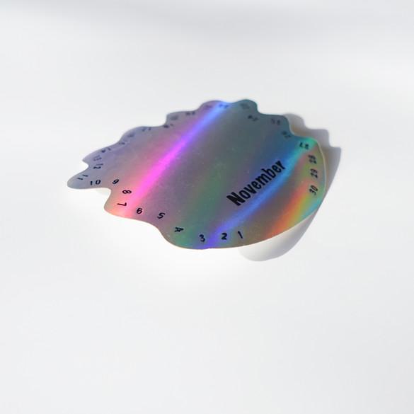 DSC00078-76.jpg