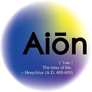Aiōn3.png
