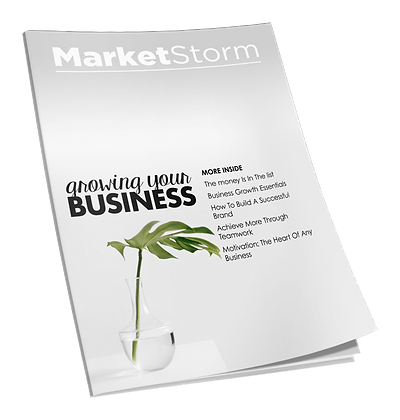 Growing-Your-Business