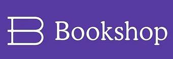 bookshop_dot_org_logo_101320.jpg
