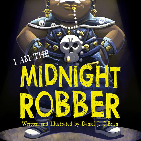 I_Am_midnight_robber_Cover_2021.jpg