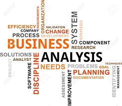 23005198-a-word-cloud-of-business-analys