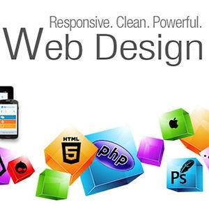 web-banner_edited.jpg