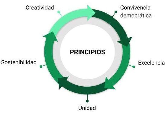 PRINCIPIOS.jpg
