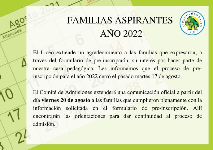 FAMILIAS ASPIRANTES AÑO 2022.png