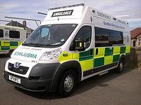 Scottish_Ambulance_Service_New_Ambulance