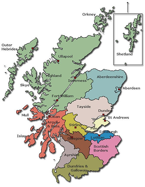 Scotland-Map_Regional_edited.jpg