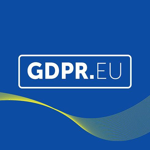 GDPR_EU.jpg