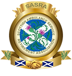 SASRA Revised Badge_Thistle 2 Large_Scroll5_Transparent.png