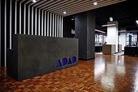 OutKast_ADDA_07.jpg