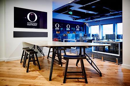 Outkast_office_188.jpg