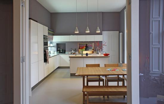 kitchen-06-s.jpg
